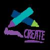 icon-create