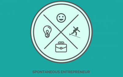 17 Reasons Entrepreneurs Need to Be Spontaneous
