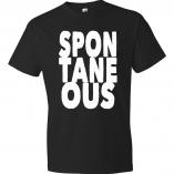 Spontaneous__black